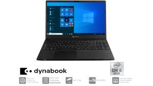 dynabook Satellite Pro L50-G-154, Intel Core i5-10210U