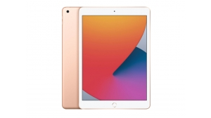 Apple iPad 10.2´ (2020) WIFI 32GB Gold