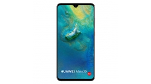 Huawei Mate 20 DS BLUE